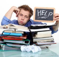 DOMICOURS – Aide à la rentrée scolaire