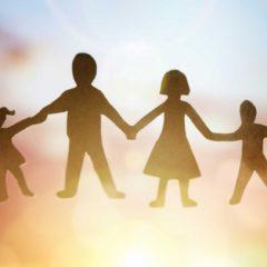 CHANGEMENT DE SITUATION FAMILIALE